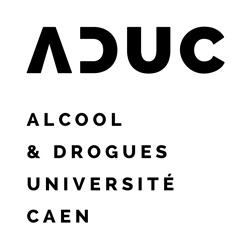 Logo ADUC