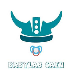 Participez aux recherches du Babylab